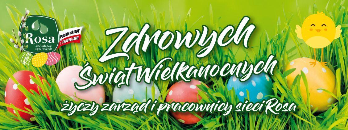 2020-03-Wielkanoc